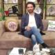 intervista Federico Scaramucci su Rossini-tv